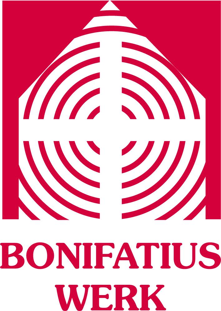 logo-bonifatiuswerk_01