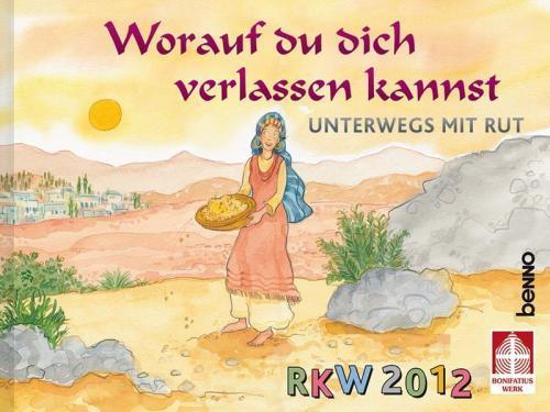 rkw_rut_2012