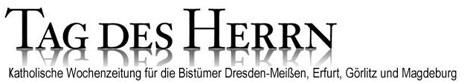 logo_tag-des-herrn