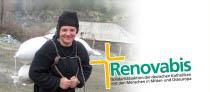 renovabis_01_renovabis_210x_