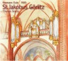 Orgel-CD-Booklet2