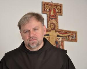 Pater Rudolf