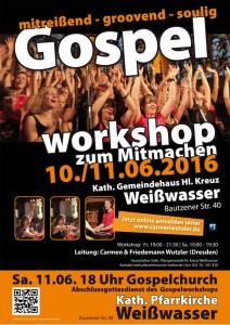 Gospelworkshop_Weisswasser_2016