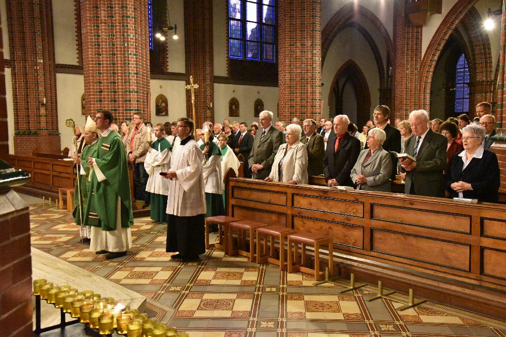 Kirchensteuer Bei Verheirateten