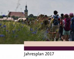 Jahresplan2017_WEB (1024x814)