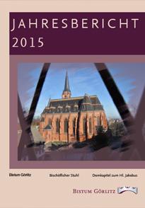 Cover_Jahresbericht2015