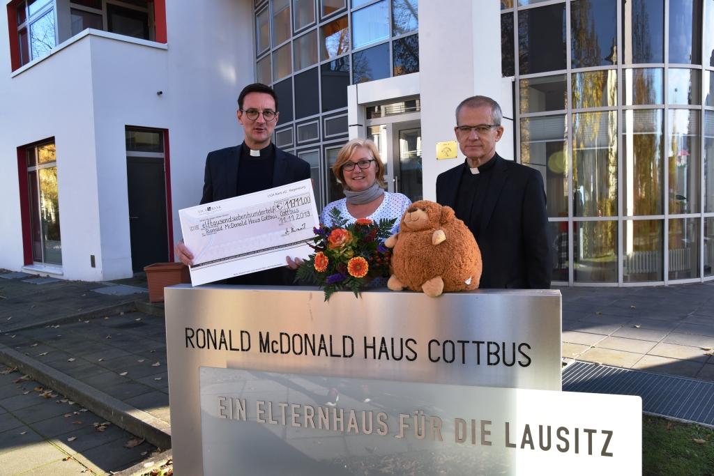 Mcdonalds Görlitz