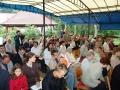 geburtstag_don-bosco-haus_19_20091106_1626423368