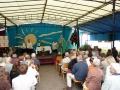 geburtstag_don-bosco-haus_9_20091106_1951261166