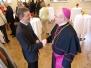 65. Geburtstag Bischof Konrad Zdarsa 09.06.2009