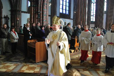 pontifikalamt_und_empfang_23_20101010_1770516404