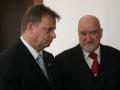 pontifikalamt_und_empfang_14_20101010_1561704054