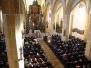 Beisetzung Kliemank 14.01.2009