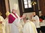 Bischofsweihe von Wolfgang Ipolt am 28.8.2011