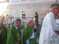 wallfahrt_12_20120904_1156942221