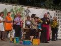wallfahrt_12_20120904_1352716714