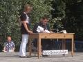 wallfahrt_12_20120904_1396004980