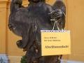wallfahrt_12_20120904_1530704354