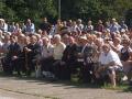 wallfahrt_12_20120904_1655290433