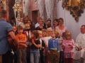 wallfahrt_12_20120904_1702339283