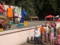 wallfahrt_12_20120904_2058278845