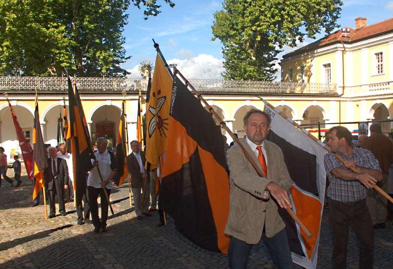 wallfahrt_12_20120904_2012538557