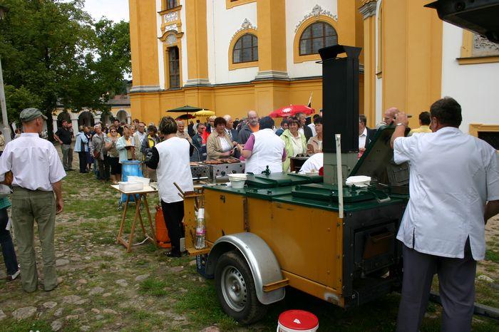 bistumswallfahrt_2008_21_20091106_1971886028