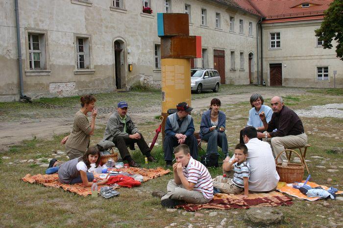 bistumswallfahrt_2008_22_20091106_1873680306