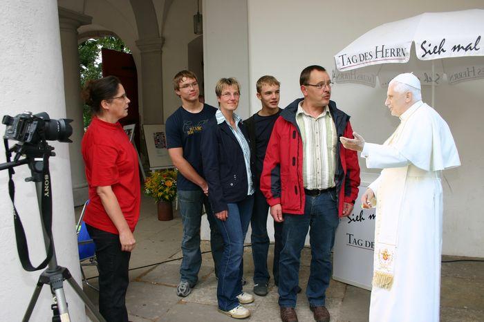 bistumswallfahrt_2008_23_20091106_1838391478
