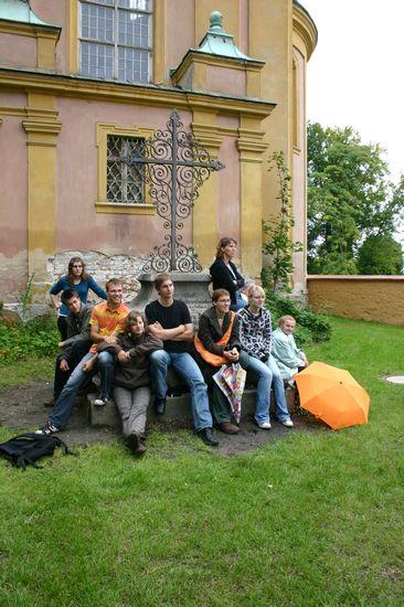 bistumswallfahrt_2008_34_20091106_1394724714