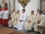 Bistumswallfahrt 08.09.2008