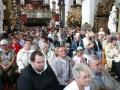 bistumswallfahrt_2008_7_20091106_1755867918