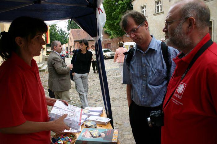 bistumswallfahrt_2009_106_20091106_1769986331