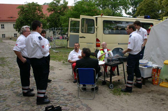 bistumswallfahrt_2009_111_20091106_1643568551