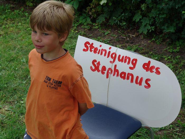 bistumswallfahrt_2009_129_20091106_1094633316