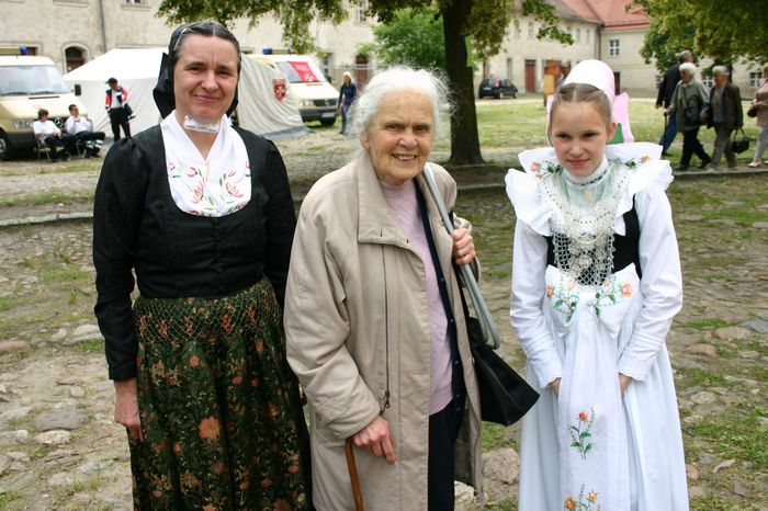 bistumswallfahrt_2009_145_20091106_1789769829
