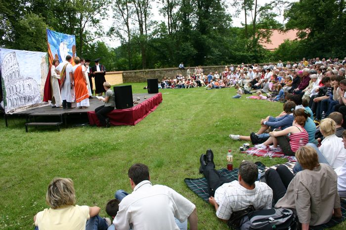 bistumswallfahrt_2009_156_20091106_1227018732