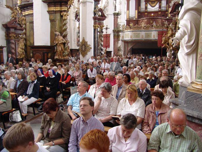 bistumswallfahrt_2009_165_20091106_1582630737
