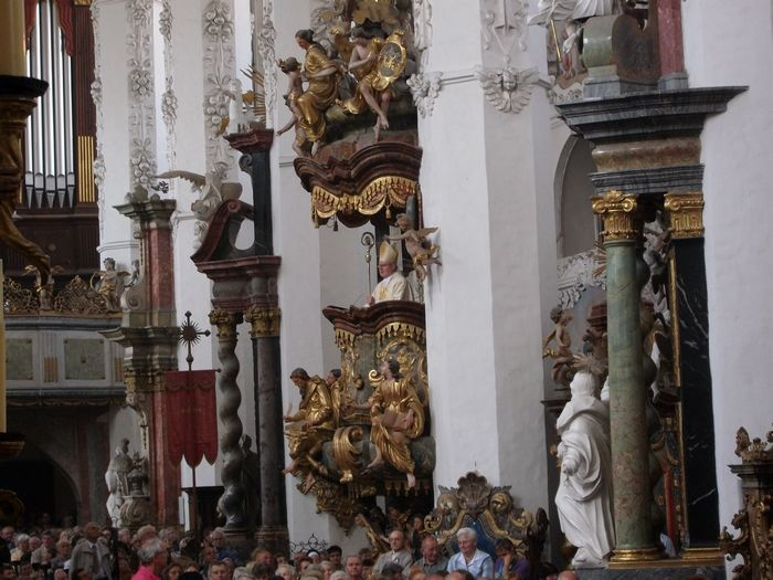 bistumswallfahrt_2009_178_20091106_1529697891