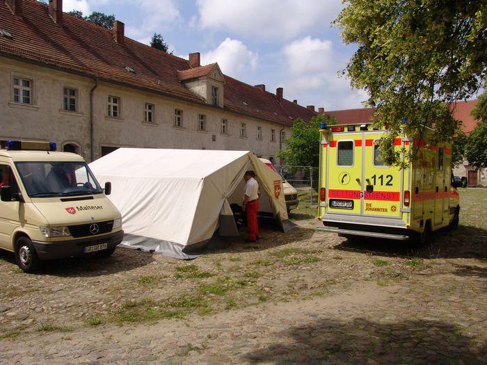bistumswallfahrt_2009_51_20091106_1459252659
