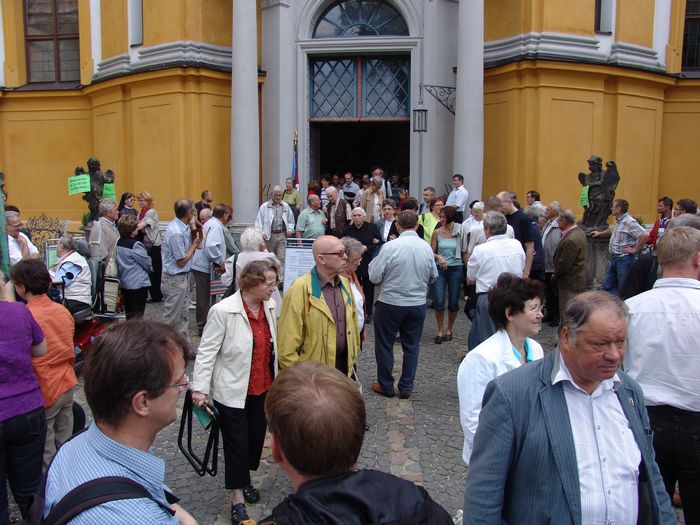 bistumswallfahrt_2009_68_20091106_1048528293