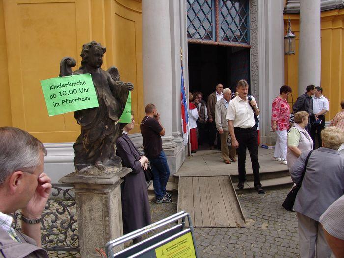 bistumswallfahrt_2009_70_20091106_2049391613