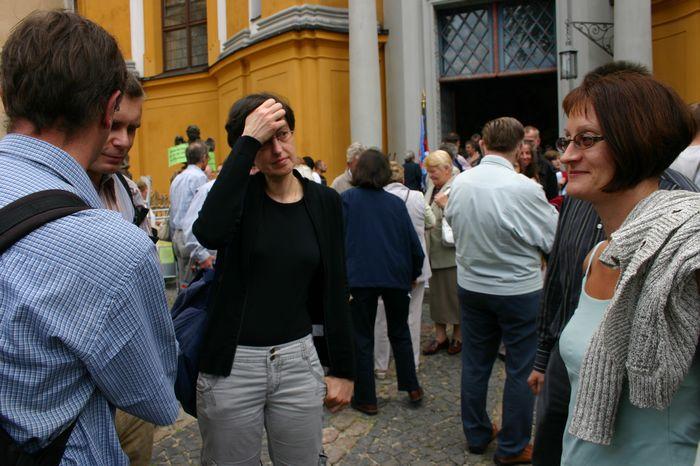 bistumswallfahrt_2009_77_20091106_1828997822