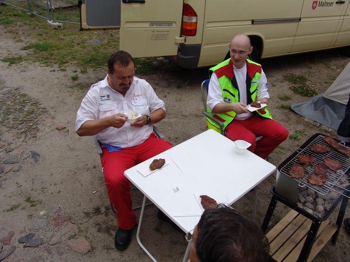 bistumswallfahrt_2009_80_20091106_2089330458