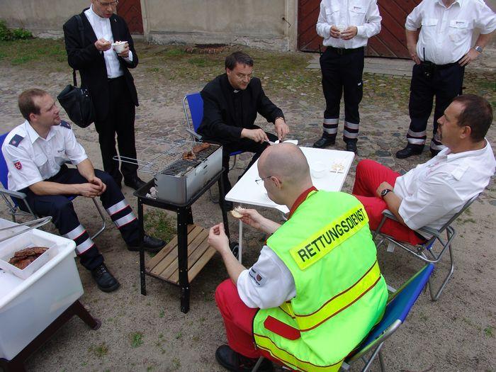 bistumswallfahrt_2009_81_20091106_1627954565