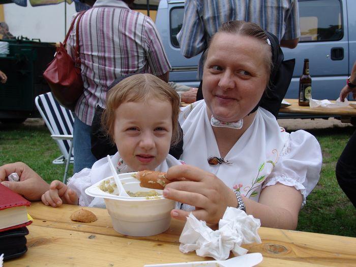 bistumswallfahrt_2009_82_20091106_1681078173
