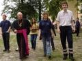 bistumswallfahrt_2009_104_20091106_1319441379