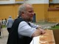 bistumswallfahrt_2009_109_20091106_2081216947