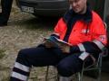 bistumswallfahrt_2009_137_20091106_1752008295