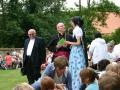 bistumswallfahrt_2009_174_20091106_1593290295